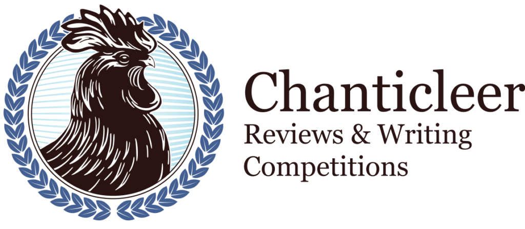 Chanticleer Book Review