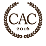 Chantacleer Authors Conference