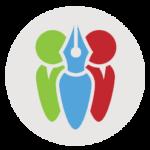 ALLi-Logo-symbol-only-bg