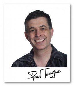 paul-polaroid-large-257x300-257x300
