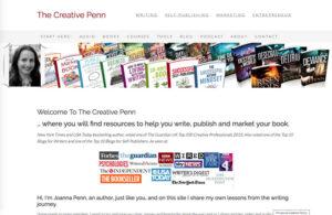 the-creative-penn