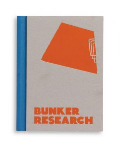 bunkerresearch