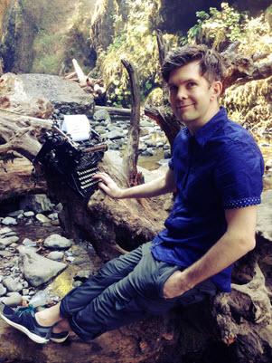 Sunday Success Stories: How I Do It – With Derek Murphy