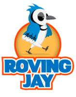 Roving Jay
