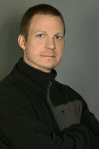 Michael Jason Brandt, indie author, plays devil's advocate on the issue of book giveaways