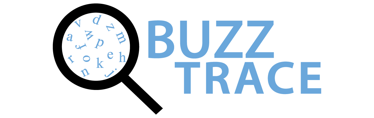 Buzz-Trace
