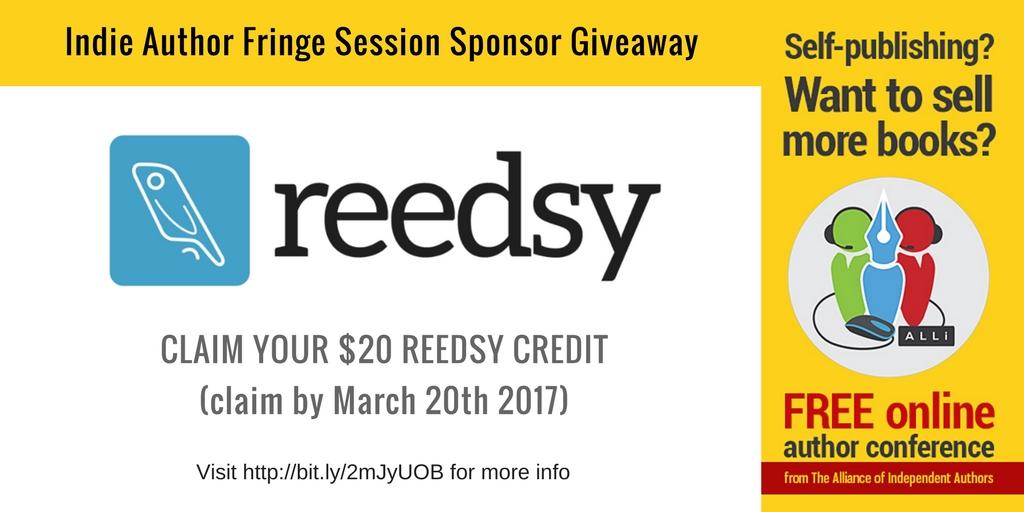 iaf-lbf-session-sponsor-reedsy