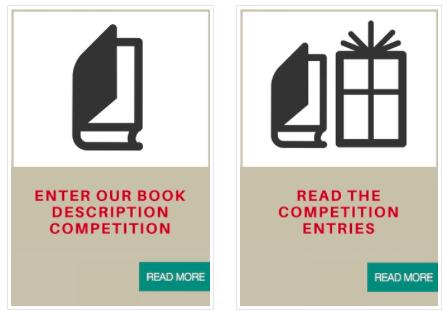 Book Description Competition