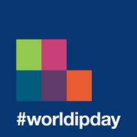 world-ip-day-logo