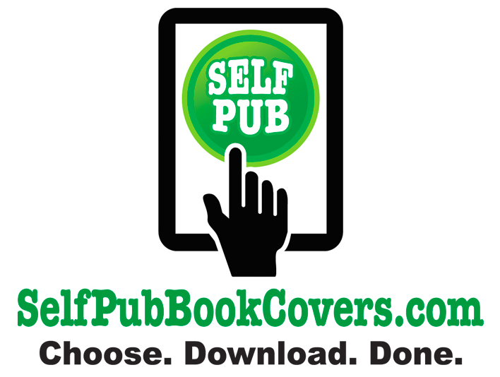 SelfpubBookCovers