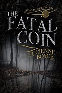 the-fatal-coin-cover
