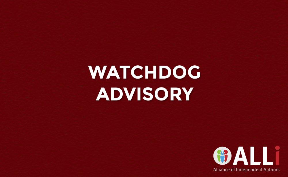 watchdog advisory
