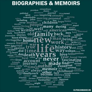 wordcloud10_biographies