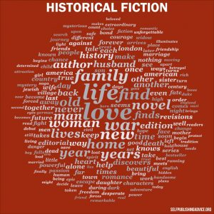 wordcloud12_histfic
