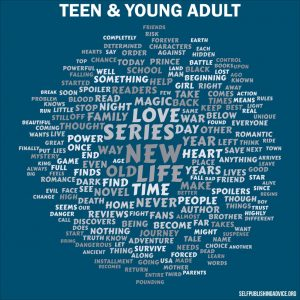 wordcloud13_teenya