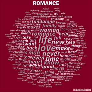 wordcloud15_romance