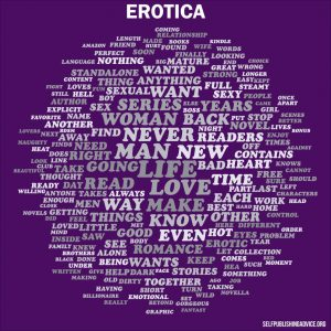 wordcloud16_erotica