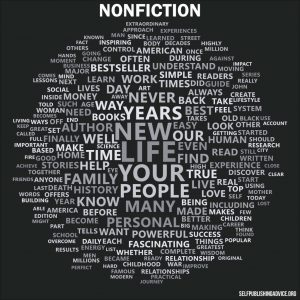 wordcloud17_nonfiction