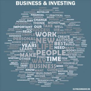 wordcloud18_business