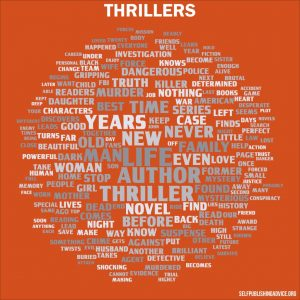 wordcloud3_thrillers