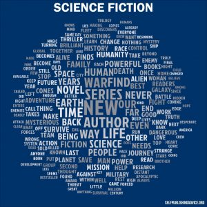 wordcloud6_scifi