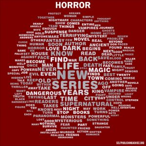 wordcloud8_horror
