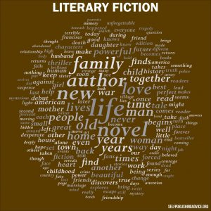 wordcloud9_litfic