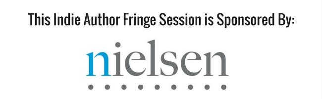 Nielsen Sponsor Heading