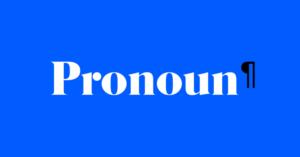 pronoun-ebook-distribution
