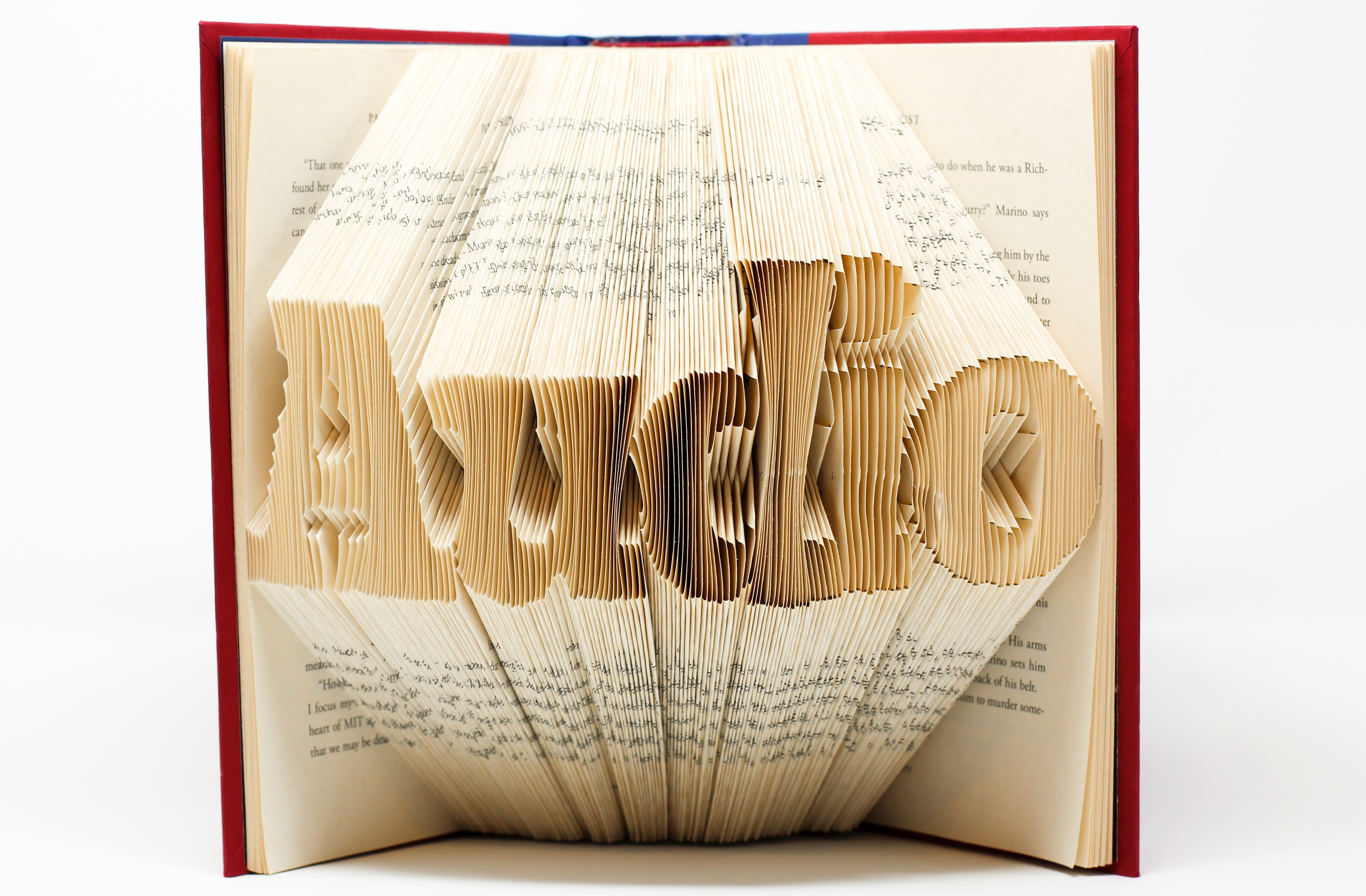 Wattpad Publishing