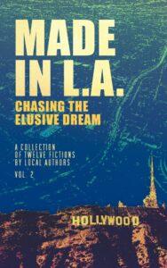 Mad In LA