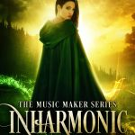 2016-862-ebook-amanda-scott-inharmonic