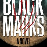 2017-blackmarks