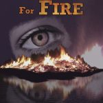 a_time-for-fire_9_30_15_pbnewberry_submission