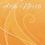 anna_flame-north_kdp