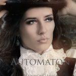 automaton-cover-5815