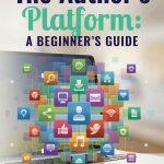 bd_authorplatform_beginnger01_cover