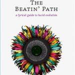 beatin_path_cover_detail