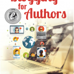 blogging-for-authors-silver-award