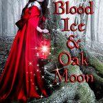 blood-ice-oak-moon-500-x-750