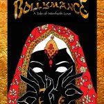 bollymancecover3