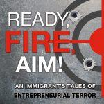book-cover-readyfireaim