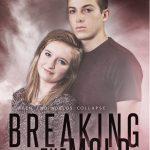 breakingthemold-ebook-rev5
