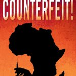 counterfeit_front_big