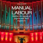 cover-small-2017-manual-labour
