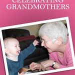 celebrating-grandmothers