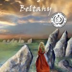 circle-of-nine-beltany-book-1-cover