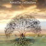circle-of-nine-novella-collection-book-2-cover