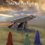 circle-of-nine-sacred-treasures-book-3-cover