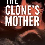 clone-ebook-cover-new